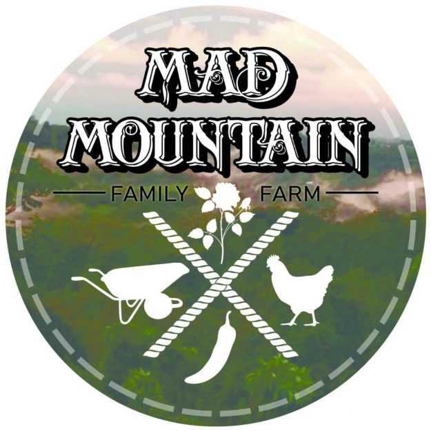 Mad Mountain Family Farm