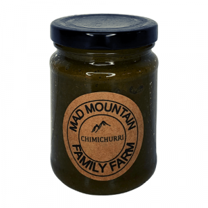 Chimichurri | The Food Lovers Marketplace