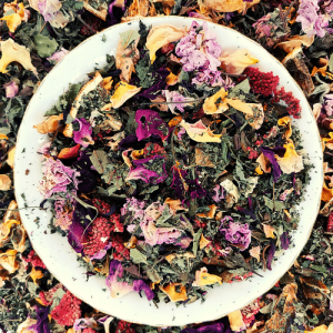 Femme Fatale Tea | Tea Delivery | The Food Lovers Marketplace