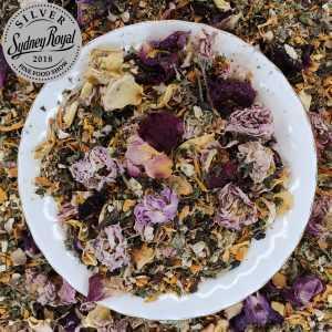 Jeeves Healing Tea | The Food Lovers Marketplace | Brisbane Market