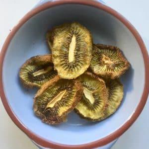 dried kiwi | Australian produce delivery