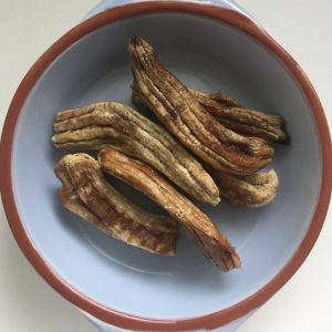 Dried Banana | Australian Produce Delivery | The Food Lovers Marketplace