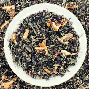 Immune Booster Tea | The Food Lovers Marketplace | Food Market Brisbane