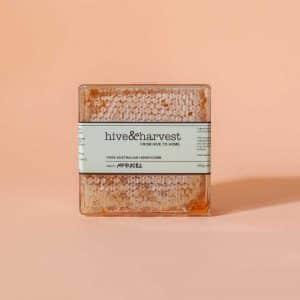 Maleny Honeycomb | Honey Delivery