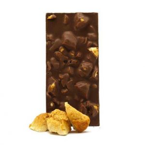 Hunter Valley Honey Comb | Chocolate Delivery | The Food Lovers Marketplace