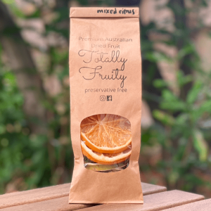 Dried Citrus | Australian Citrus | The Food Lovers Marketplace