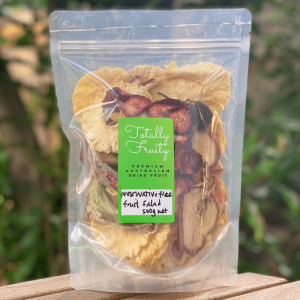 Preservative Free Dried Fruit | The Food Lovers Marketplace