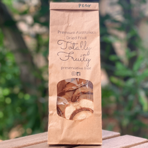 Dried Fruit | Australian Produce | The Food Lovers Marketplace