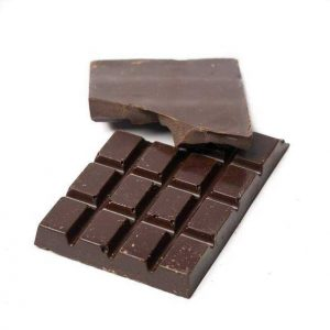 70% dark chocolate bar | chocolate delivery
