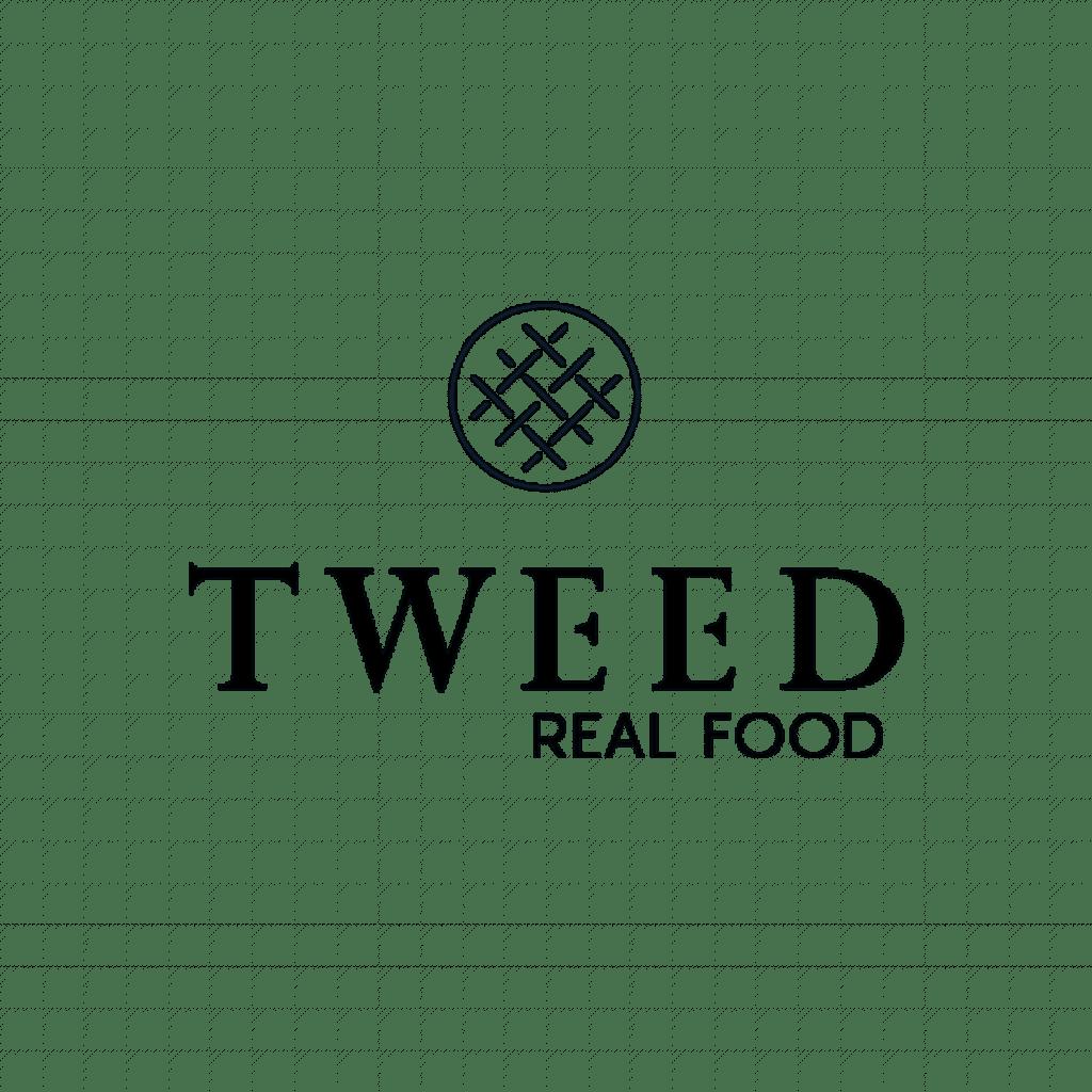 Tweed Real Food   The Food Lovers Marketplace