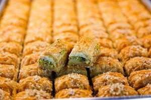 7 Dishes you need for your Eid Feast   Australian Eid   The Food Lovers Marketplace