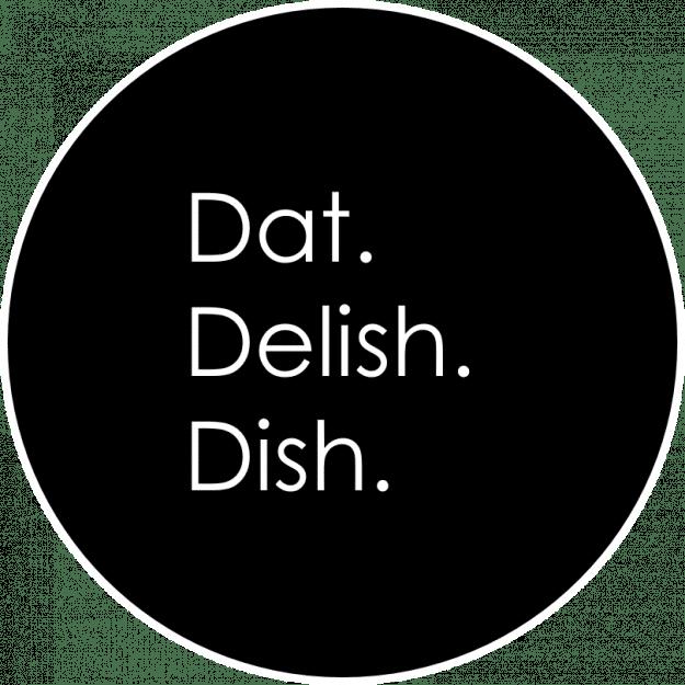 Dat Delish Dish