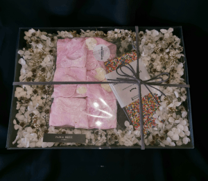 Treats Package Giveaway   The Food Lovers Marketplace