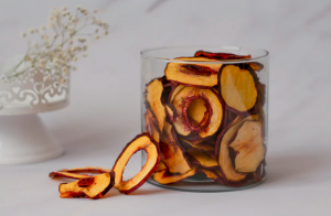 How to use dried fruit   The Food Lovers Marketplace