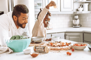 Father's Day Gift Ideas   The Food Lovers Marketplace