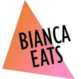 @bianca_eats