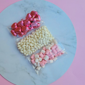 Candy Bag | The Food Lovers Marketplace
