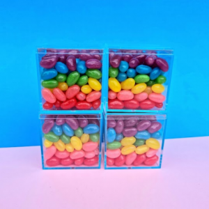 Pride Beans | Jelly Beans | The Food Lovers Marketplace
