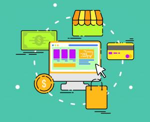 shopping, shopping online, sale-5217035.jpg