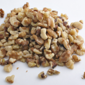 Australian Walnut Pieces | The Food Lovers Marketplace
