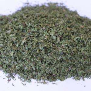 Dry Coriander Leaves | The Food Lovers Marketplace