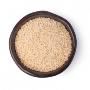 Garlic Granular Dry | The Food Lovers Marketplace