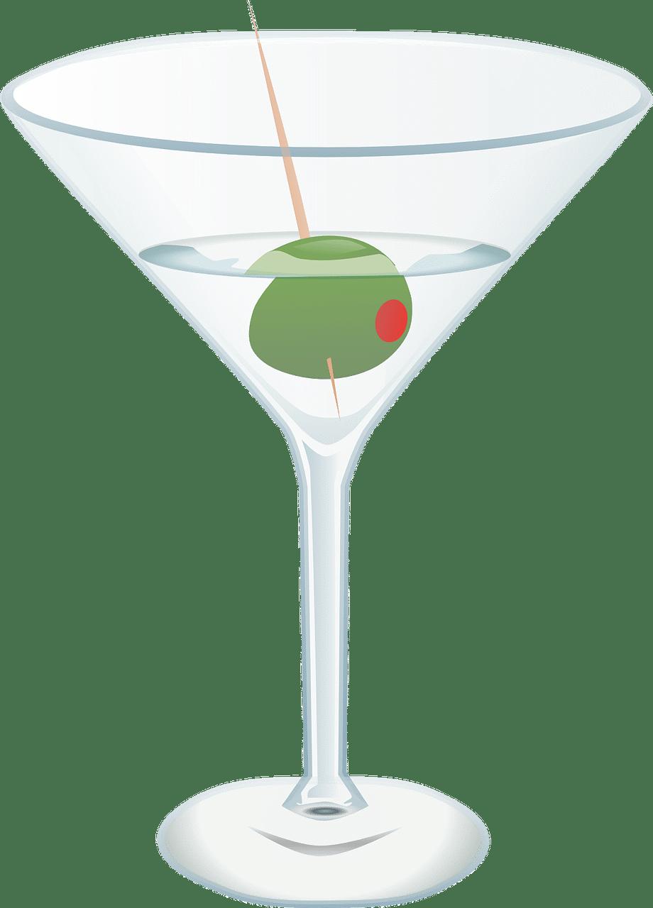 martini, cocktail, glass-154548.jpg