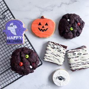 Halloween Trick or Treat Box | The Food Lovers Marketplace